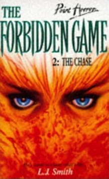 the-forbidden-game-lj-smith-1156093_500_500